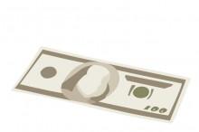 3000円分ポイント
